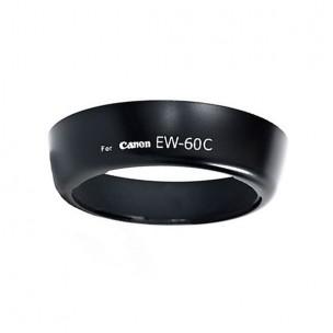 Sončna zaslonka Captor EW-60C