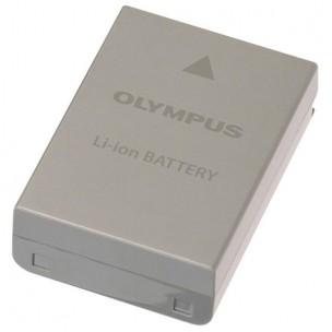 Olympus baterija BLN-1