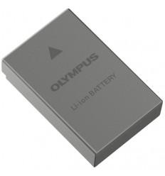 Olympus baterija BLS-50