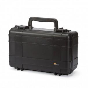 Lowepro kovček Hardside 300