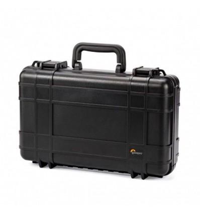 Lowepro kovček Hardside 200