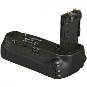 Canon grip BG-E13