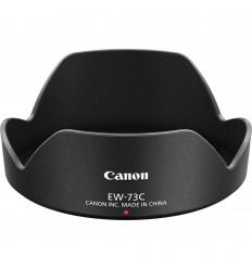 Canon sončna zaslonka EW-73C