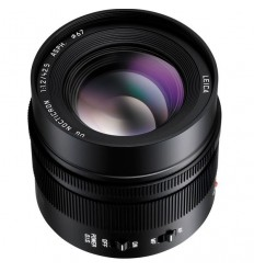 Panasonic Leica DG Nocticron 42.5mm F1.2 ASPH OIS