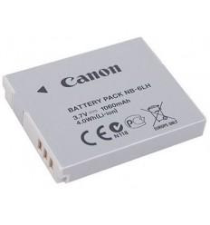 Canon baterija NB-6L