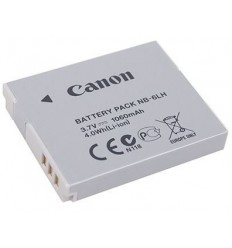 Canon baterija NB-6LH