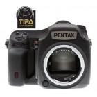 Pentax 645Z (Body)