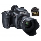 Pentax 645Z + 55/2,8 KIT
