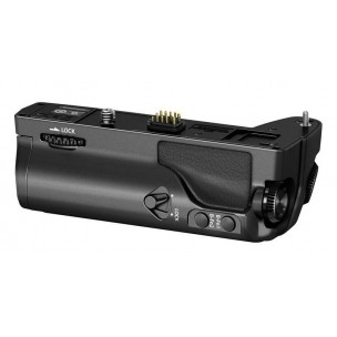 Olympus baterijsko držalo HLD-7