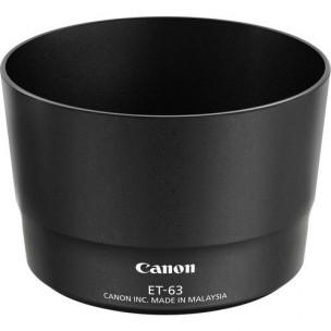 Canon sončna zaslonka ET-63