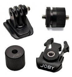 Joby Action Adaptor KIT