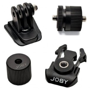 Joby Action Adaptor KIT