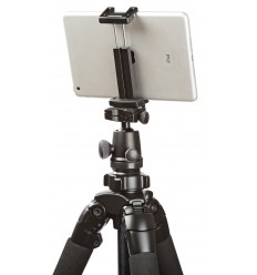 Joby GripTight Mount - Small Tablet
