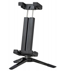 Joby GripTight Micro Stand - Small Tablet