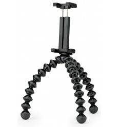 Joby GripTight GorillaPod Stand - Small Tablet