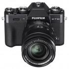 Fujifilm X-T10 + 18-55 f/2,8-4 R LM OIS (KIT)
