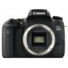 Canon EOS 760D (Body)
