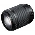 Tamron 18-200 F/3,5-6,3 Di II VC (Nikon)