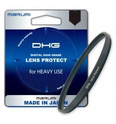 Marumi DHG zaščitni filter, 40 mm