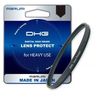 Marumi DHG zaščitni filter, 67 mm