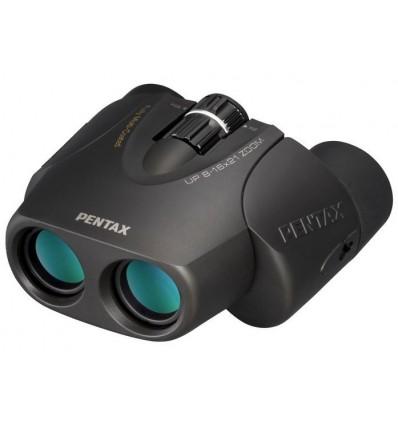 Pentax daljnogled UP 8-16x21 (zoom)