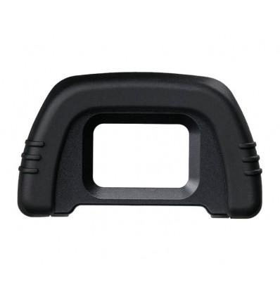 Nikon guma za okular DK-21