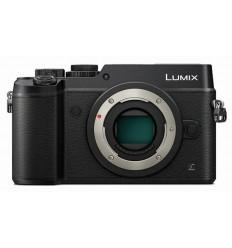 Panasonic Lumix GX8 (body)