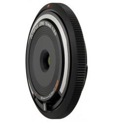 Olympus objektiv 15mm F/8 M.Zuiko