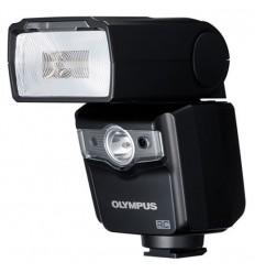 Olympus bliskavica FL-600R