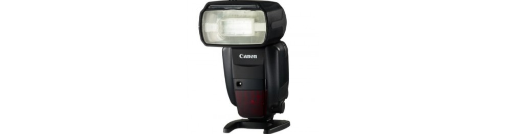 za Canon