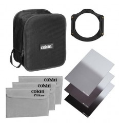 Cokin Pro ND Graduated KIT (Z) U960