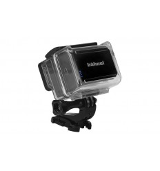 Hahnel High Power BackPack 3000mAh GoPro
