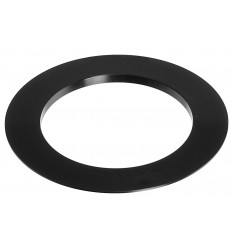Adapter ring za Cokin Z 82mm