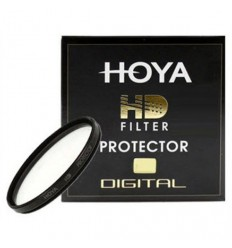 Hoya filter 82mm HD Protector