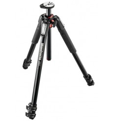 Manfrotto stativ 055 XPRO3