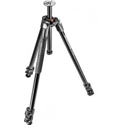 Manfrotto stativ 290 XTRA