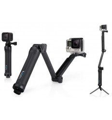 GoPro stojalo 3-Way (grip/arm/tripod)