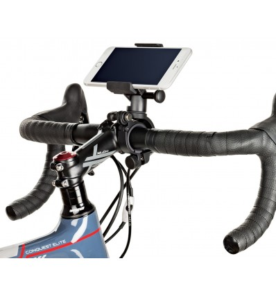 Joby Action Bike Mount PRO