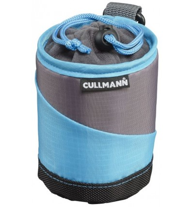 Cullmann Lens Container (small)
