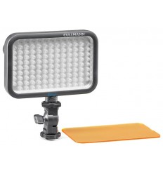 Cullmann LED luč CUlight V 320DL