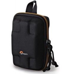 Lowepro Dashpoint AVC 40