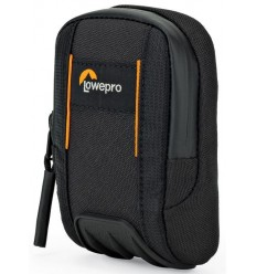 Lowepro torbica Adventura CS 10