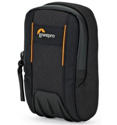 Lowepro torbica Adventura CS 20