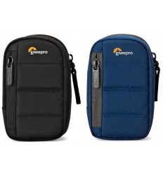 Lowepro torbica Tahoe 20 CS