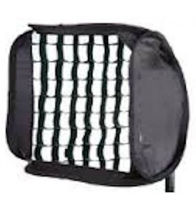 Metz Easy grid Softbox ESBG 60-60
