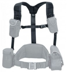 Naramnice Lowepro Shoulder Harness (L)