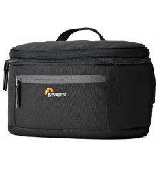 Naramna torba & nahrtbnik Lowepro Passport Duo