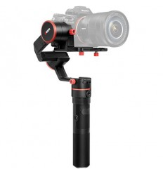 FeiyuTech gimbal A1000 (single)