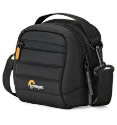 Lowepro torbica Tahoe 80 CS