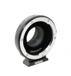 Metabones Canon EF-MFT Speed Booster XL 0.64x
